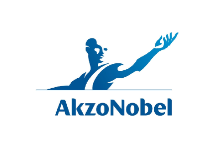https://wareeshalal.sg/wp-content/uploads/2018/11/AkzoNobel-Chemicals-BoXing-Co.-Ltd.-Logo.png