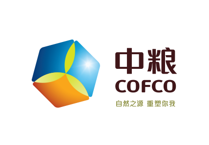https://wareeshalal.sg/wp-content/uploads/2018/11/COFCO-Tunhe-Chongzuo-Sugar-Co.-Ltd.-Logo.pngs