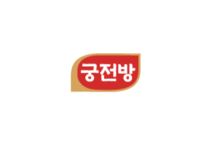 https://wareeshalal.sg/wp-content/uploads/2018/11/Gung-Jeon-Bang-Co.-Ltd.-Logo.png