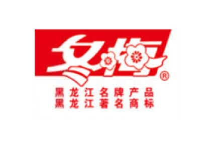 https://wareeshalal.sg/wp-content/uploads/2018/11/Jiamusi-Dongmei-Soybean-Food-Co.-Ltd.-Logo.png