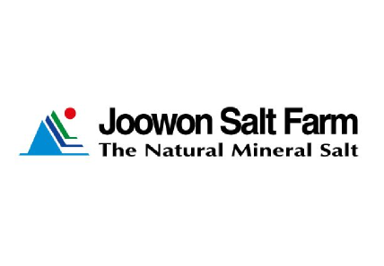 https://wareeshalal.sg/wp-content/uploads/2018/11/Joowon-Salt-Farm-Logo.png