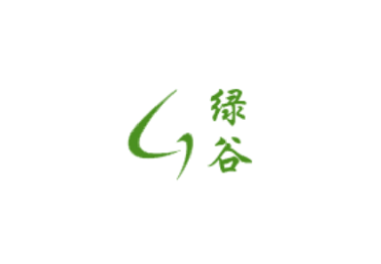 https://wareeshalal.sg/wp-content/uploads/2018/11/Li-Shui-Xing-Chang-New-Material-Science-Technology-Co.-Ltd-Logo.png