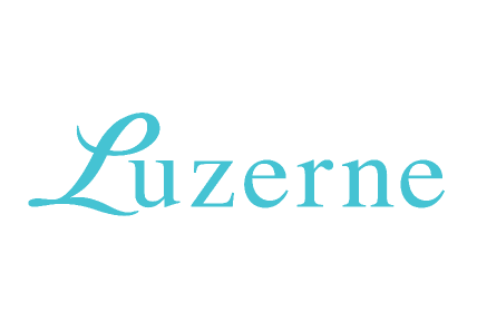 https://wareeshalal.sg/wp-content/uploads/2018/11/Luzerne-Pte-Ltd-Logo.pngs