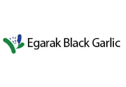 https://wareeshalal.sg/wp-content/uploads/2018/11/Namhaegun-Black-Garlic-Co.-Ltd.-Logo.png