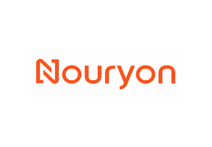 https://wareeshalal.sg/wp-content/uploads/2018/11/Nouryon-Chemicals-BoXing-Co.-Ltd-logo.png