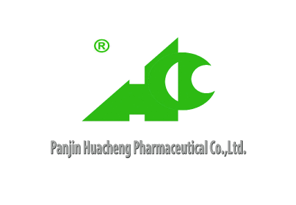 https://wareeshalal.sg/wp-content/uploads/2018/11/Panjin-Huacheng-Pharmaceutical-Co.-Ltd.-Logo.png