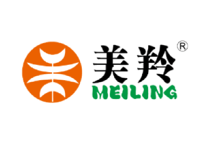 https://wareeshalal.sg/wp-content/uploads/2018/11/Shaanxi-Hongxing-Meiling-Dairy-Co.-Ltd-Logo.png