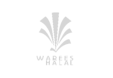https://wareeshalal.sg/wp-content/uploads/2018/11/WHL-Silhouette_Company-Logo-Replacement.png