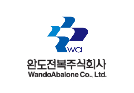 https://wareeshalal.sg/wp-content/uploads/2018/11/Wando-Abalone-Co.-Ltd.-Logo.png