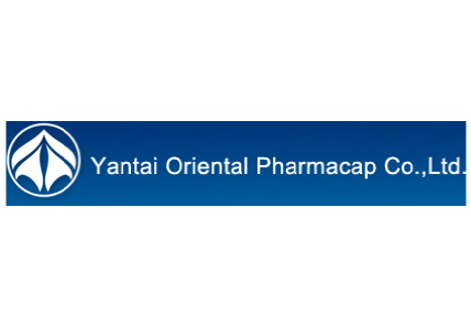 https://wareeshalal.sg/wp-content/uploads/2018/11/Yantai-Oriental-Pharmacap-Co.-Ltd-Logo.png