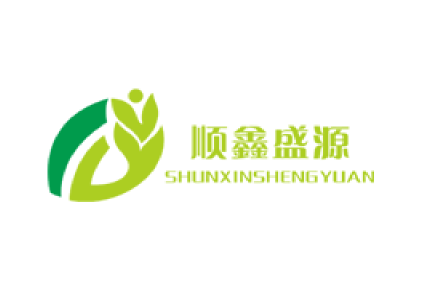 https://wareeshalal.sg/wp-content/uploads/2018/12/Anhui-Shunxin-Shengyuan-Biological-Food-Co.-Ltd-Logo.png