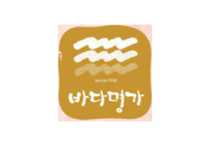 https://wareeshalal.sg/wp-content/uploads/2018/12/Bada-Myeongga-Co.-Ltd-Logo.png