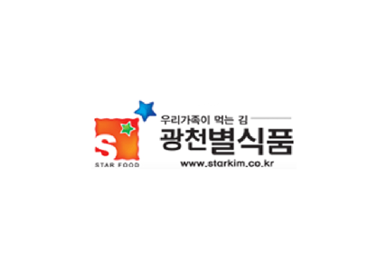 https://wareeshalal.sg/wp-content/uploads/2018/12/Byul-Food-Logo.png