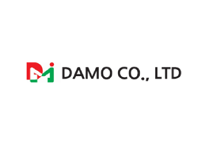https://wareeshalal.sg/wp-content/uploads/2018/12/Damo-Co.-Ltd-Logo.png