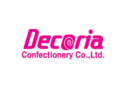 https://wareeshalal.sg/wp-content/uploads/2018/12/Decoria-Confectionery-Co.-Ltd-Logo.png