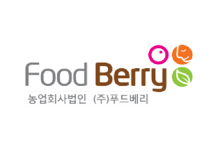 https://wareeshalal.sg/wp-content/uploads/2018/12/Food-Berry-Co.-Ltd-Logo.png