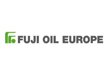 https://wareeshalal.sg/wp-content/uploads/2018/12/Fuji-Oil-Europe-Logo.png