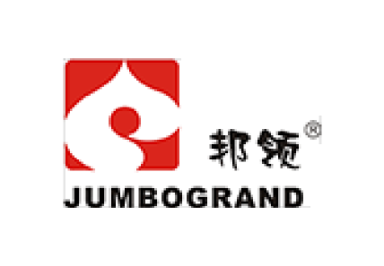 https://wareeshalal.sg/wp-content/uploads/2018/12/Fujian-Jumbo-Grand-Food-Co-Ltd-Logo.png