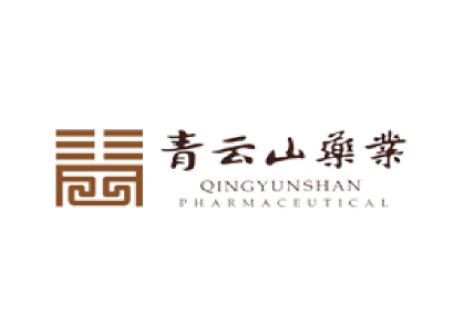 https://wareeshalal.sg/wp-content/uploads/2018/12/Guangdong-Qingyunshan-Pharmaceutical-Co.-Ltd-Logo.png