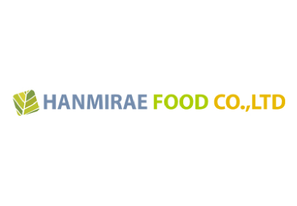 https://wareeshalal.sg/wp-content/uploads/2018/12/Hanmirae-Food-Co.-Ltd-Logo.png
