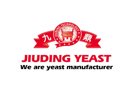 https://wareeshalal.sg/wp-content/uploads/2018/12/Heilongjiang-Jiuding-Yeast-Co.-Ltd-Logo.pngs