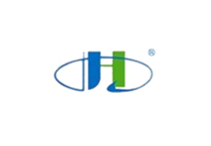 https://wareeshalal.sg/wp-content/uploads/2018/12/Hunan-JiangHai-Environmental-Protection-Co.-Ltd-Logo.png