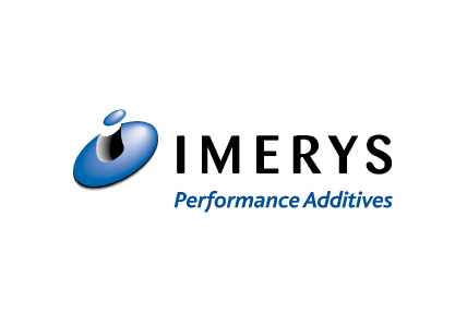 https://wareeshalal.sg/wp-content/uploads/2018/12/Imerys-Shanghai-Investment-Management-Co.-Ltd-Logo.png