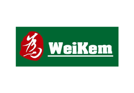 https://wareeshalal.sg/wp-content/uploads/2018/12/Jiangsu-WeiKem-Chemical-Co.-Ltd-Logo.png