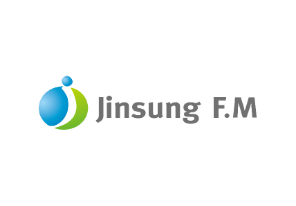 https://wareeshalal.sg/wp-content/uploads/2018/12/Jinsung-F.M-Co.-Ltd-Logo.png