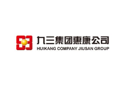 https://wareeshalal.sg/wp-content/uploads/2018/12/Jiusan-Group-Harbin-Huikang-Food-Co.-Ltd-Logo.png