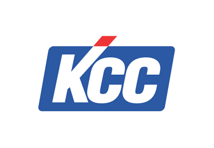 https://wareeshalal.sg/wp-content/uploads/2018/12/KCC-Guangzhou-Co.-Ltd-Logo.png