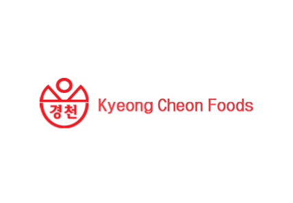 https://wareeshalal.sg/wp-content/uploads/2018/12/Kyeong-Cheon-Foods-Co.-Ltd-Logo.png