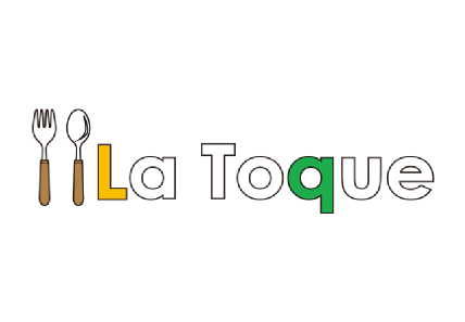https://wareeshalal.sg/wp-content/uploads/2018/12/La-Toque-Logo.png