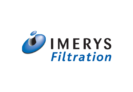 https://wareeshalal.sg/wp-content/uploads/2018/12/Linjiang-Imerys-Diatomite-Co.-Ltd-Logo.png