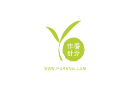 https://wareeshalal.sg/wp-content/uploads/2018/12/Porang-Co.-Ltd-Logo.png