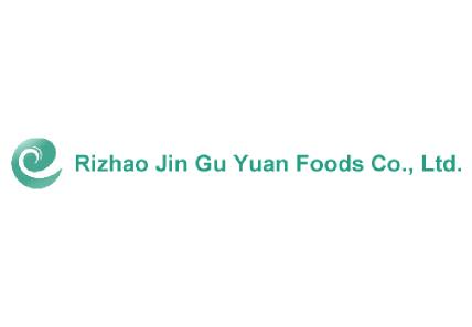 https://wareeshalal.sg/wp-content/uploads/2018/12/Rizhao-Jinguyuan-Foods-Co.-Ltd-Logo.png