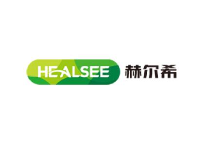 https://wareeshalal.sg/wp-content/uploads/2018/12/Shandong-Healsee-Capsule-Co.-Ltd-Logo.png