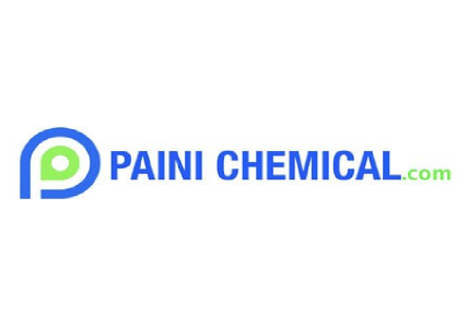 https://wareeshalal.sg/wp-content/uploads/2018/12/Shandong-Paini-New-Material-Co.-Ltd.-Logo.png