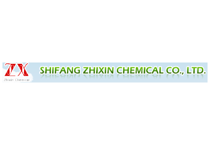 https://wareeshalal.sg/wp-content/uploads/2018/12/Shifang-Zhixin-Chemical-Co.-Ltd.-Logo.png