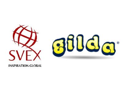 https://wareeshalal.sg/wp-content/uploads/2018/12/Sri-Vinayaka-Exports-Pte-Ltd-Logo.png