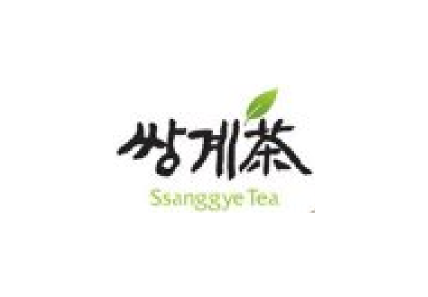 https://wareeshalal.sg/wp-content/uploads/2018/12/Ssanggye-Tea-Co.-Ltd-Logo.png