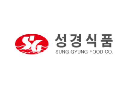 https://wareeshalal.sg/wp-content/uploads/2018/12/Sung-Gyung-Food-Co.-Ltd-Logo.png