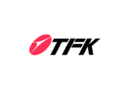 https://wareeshalal.sg/wp-content/uploads/2018/12/TFK-Corporation-Logo.png