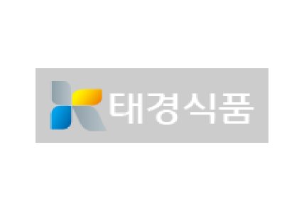 https://wareeshalal.sg/wp-content/uploads/2018/12/Taekyung-Food-Co.-Ltd-Logo-1.png