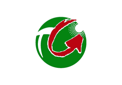 https://wareeshalal.sg/wp-content/uploads/2018/12/Teck-Guan-China-Ltd-Logo.png