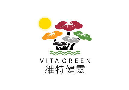 https://wareeshalal.sg/wp-content/uploads/2018/12/Vita-Green-Pharmaceutical-H.K.-Limited-Logo.png