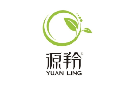 https://wareeshalal.sg/wp-content/uploads/2018/12/Xining-Yuanling-Organic-Agricultural-Science-Technology-Development-Co.-Ltd-Logo.png