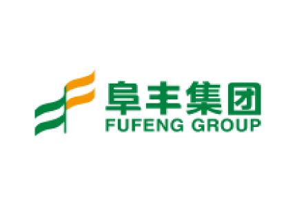 https://wareeshalal.sg/wp-content/uploads/2018/12/Xinjiang-Fufeng-Biotechnologies-Co.-Ltd-Logo.png