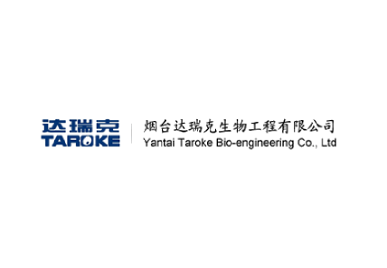 https://wareeshalal.sg/wp-content/uploads/2018/12/Yantai-Taroke-Bio-engineering-Co.-Ltd-Logo.png