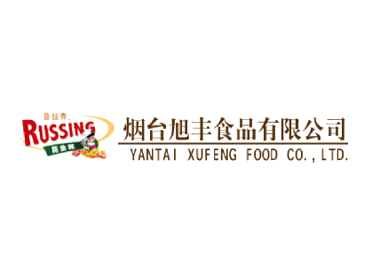 https://wareeshalal.sg/wp-content/uploads/2018/12/Yantai-Xufeng-Food-Co.-Ltd-Logo.png